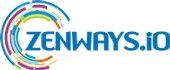 Zenways Logo