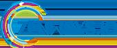 Zenways Logo